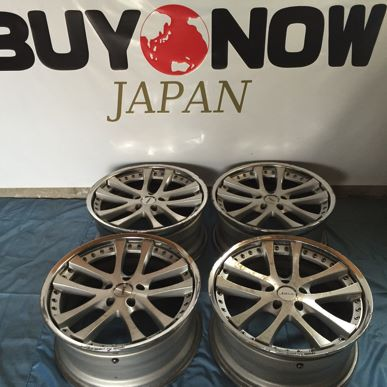 Buy Now Japan- Embrace the JDM Culture