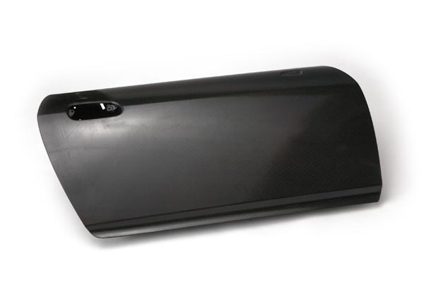 ASM S2000 Dry Carbon Door