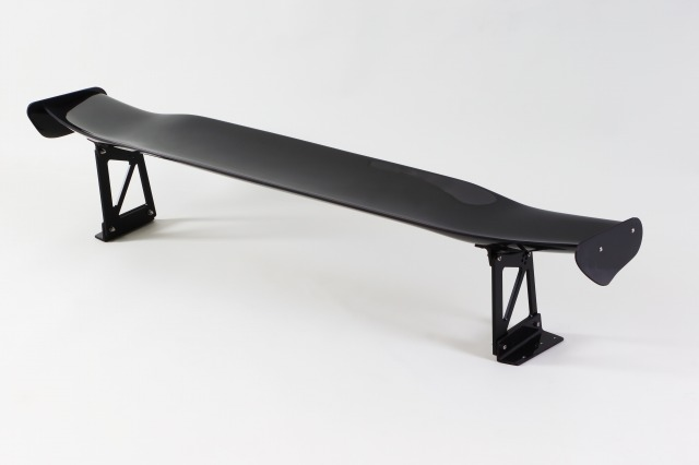SPOON 3D GT-WING CIVIC FD2 84112-FD2-000